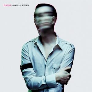 Placebo_2006_Single2