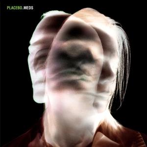 Placebo_2006_Single4