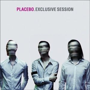 Placebo_2007_EP1