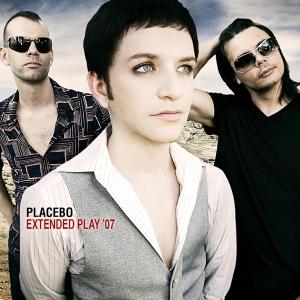 Placebo_2007_EP2