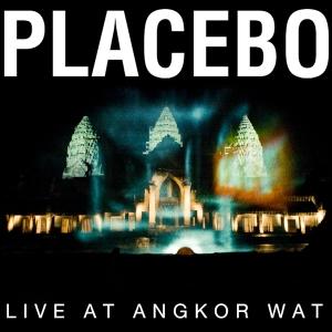 Placebo_2009_DVD