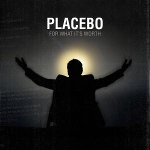 Placebo_2009_Single1