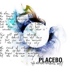 Placebo_2009_Single2