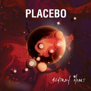 Placebo_2009_Single3