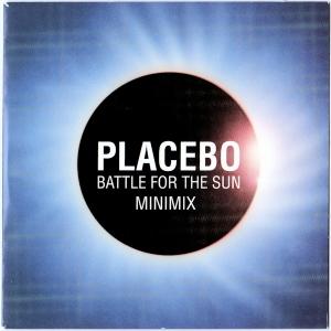 Placebo_2009_Single4