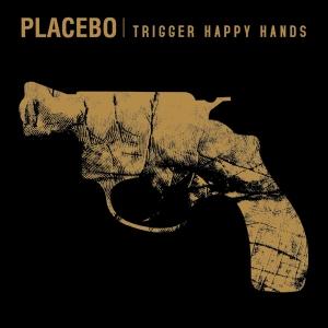 Placebo_2010_EP2