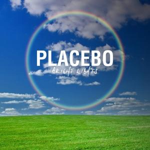 Placebo_2010_Single