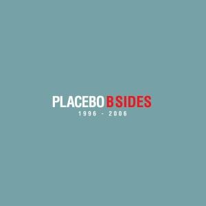 Placebo_2011_Album