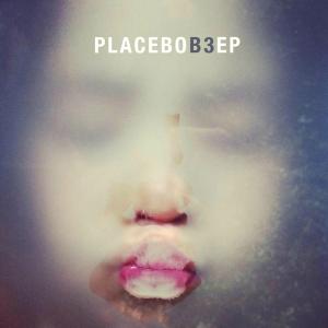 Placebo_2012_EP