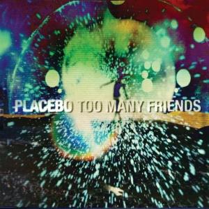 Placebo_2013_Single
