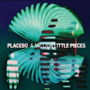 Placebo_2014_Single2