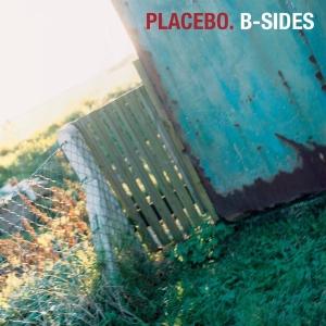 Placebo_2015_Album1