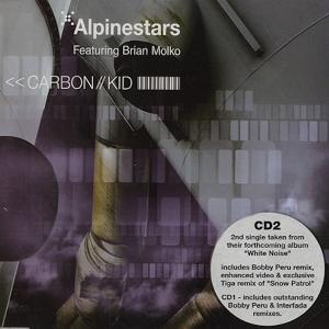 Placebo_Alpinestars_2002_Single
