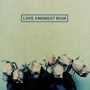 Placebo_LoveAmongstRuin_2010_Album