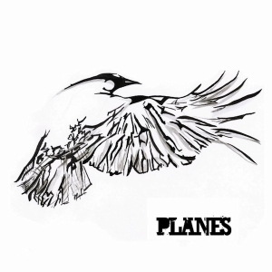 Placebo_Planes_2011_EP