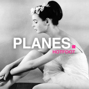 Placebo_Planes_2015_EP