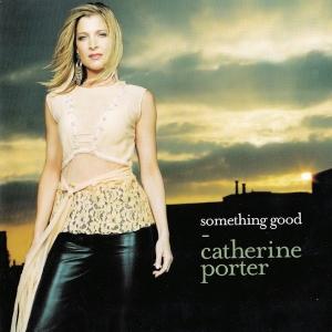 PorterCatherine_2002_Album