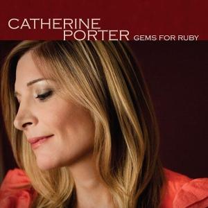 PorterCatherine_2009_Album