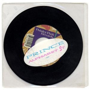 Prince_1988_Single