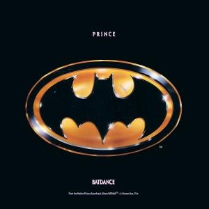 Prince_1989_Single