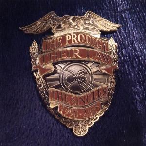 Prodigy_2005_Album
