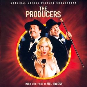 Producers_2005_Album