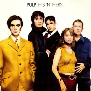 Pulp_1994_Album1