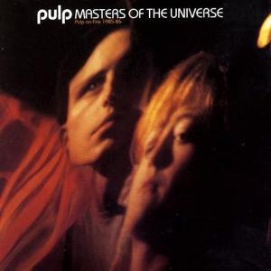 Pulp_1994_Album2