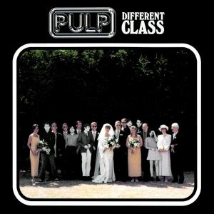 Pulp_1995_Album