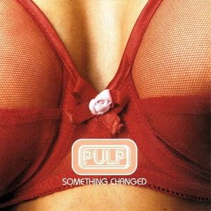 Pulp_1996_Single