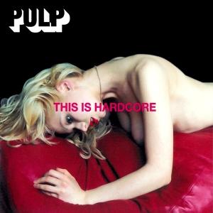 Pulp_1998_Album