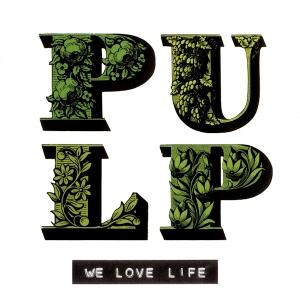 Pulp_2001_Album