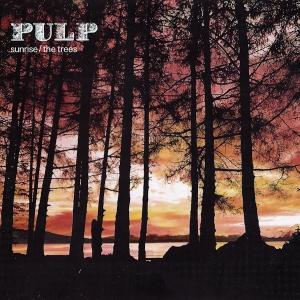 Pulp_2001_Single
