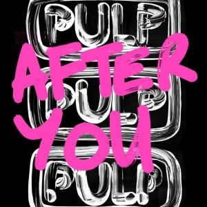 Pulp_2012_Single