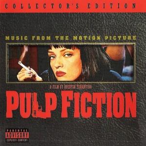 PulpFiction_2002_Album