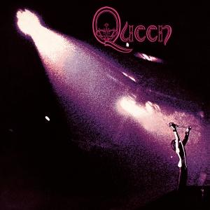 Queen_1973_Album