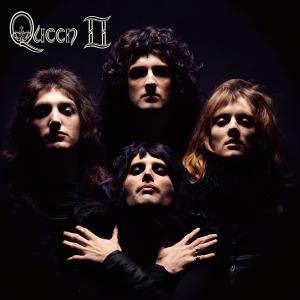 Queen_1974_Album1