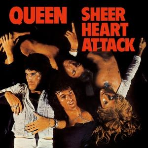 Queen_1974_Album2
