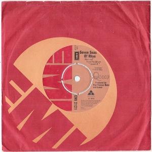 Queen_1974_Single1