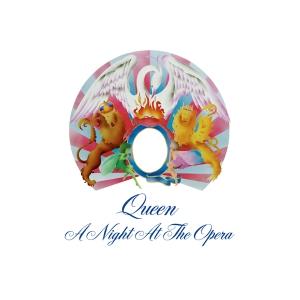 Queen_1975_Album