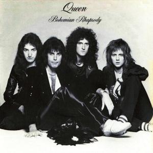 Queen_1975_Single2