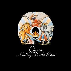 Queen_1976_Album