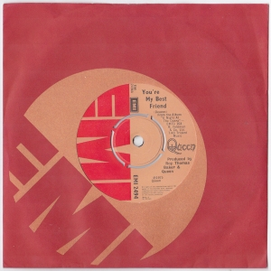 Queen_1976_Single1