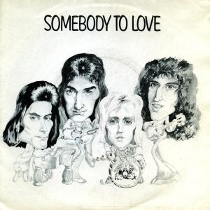 Queen_1976_Single2