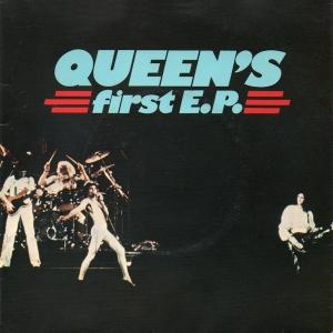 Queen_1977_EP