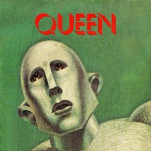 Queen_1977_Single1