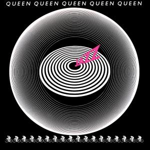 Queen_1978_Album