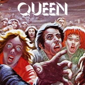 Queen_1978_Single1