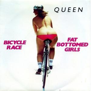 Queen_1978_Single2