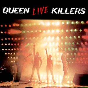 Queen_1979_Album